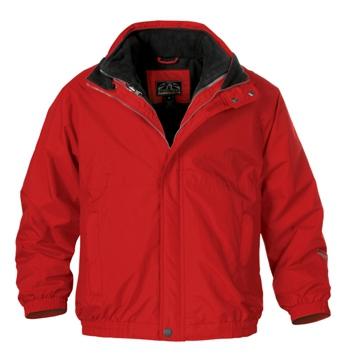 Manteau 3 en 1 #XLT2