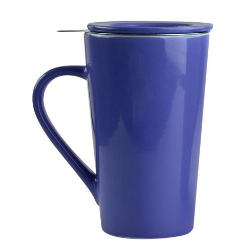 Tasse pour le thé porcelaine