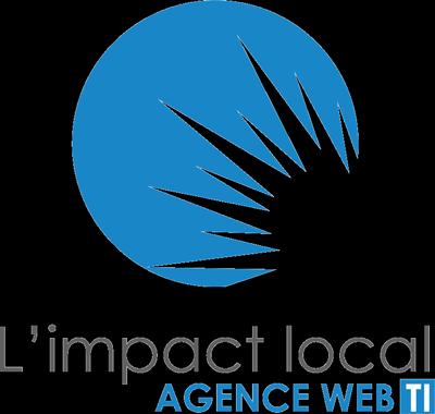 L'impact local