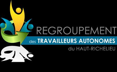 Regroupement des travailleurs autonomes du Haut-Richelieu