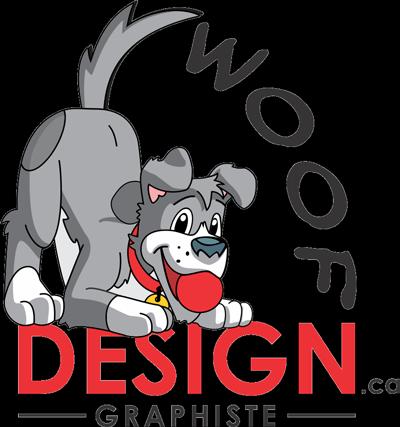 Woof Design